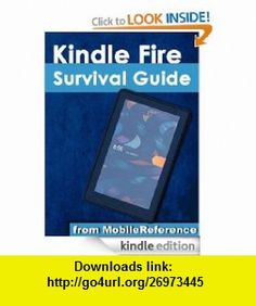 Home aromatherapy step by step guide on using essential oils at kindle fire survival guide step by step user guide for kindle fire getting started fandeluxe Images
