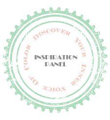 PaperPresentation - DIY Invitations, Paper & Envelopes