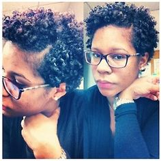 This is gorgeous! Can't wait to do my hair like this..