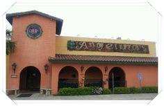 Angelina's Restaurant - tex mex  4851 Main St  The Colony, TX 75056  (972) 625-5372