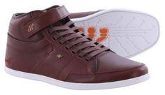 Boxfresh Swich Nc Herren Sneaker - http://on-line-kaufen.de/boxfresh/boxfresh-swich-nc-herren-sneaker