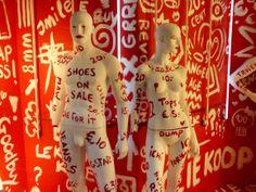 Figuríny, prostředí, artefakty. Slevy. Sale On, Ronald Mcdonald, Christmas Ornaments, Holiday Decor, Character, Art, Art Background, Christmas Jewelry, Kunst