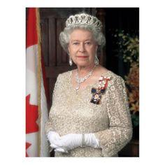 Queen Elizabeth Jewels, Elizabeth Philip, Kate Middleton, Tsar Nicolas Ii, Photo Print, British Royal Families, Isabel Ii, Her Majesty The Queen, Reign Bash