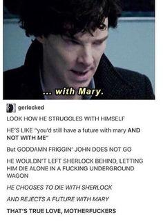 Benedict Sherlock, Sherlock John, Benedict Cumberbatch, Sherlock Holmes Bbc, Sherlock Fandom, Quotes To Live By, Life Quotes, Harry Potter, John Watson