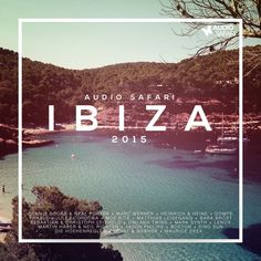 VA – Audio Safari Ibiza 2015 » Minimal Freaks