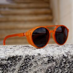 OCCHIALI DA SOLE sunglasses lunette MP UOMO DONNA UNISEX MODA ESTATE SUMMER 2016