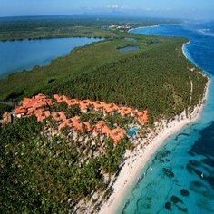 Hotel Deal Checker - Natura Park Beach Eco Resort & Spa Punta Cana