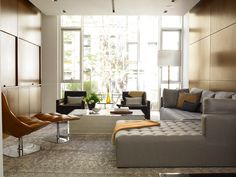 Contemporary Living Photos Contemporary Apartment Decorating Design, Pictures, Remodel, Decor and Ideas