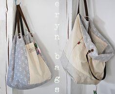 Bag No. 416