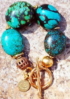 xo gallery jewelry - Bing Images