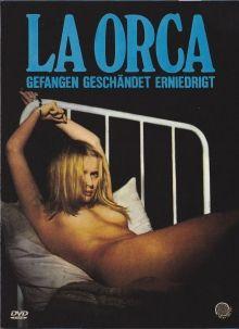 #004 - La Orca - Gefangen, geschändet, erniedrigt