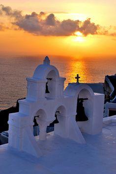 Holy Cross!!   Flickr - Photo Sharing!