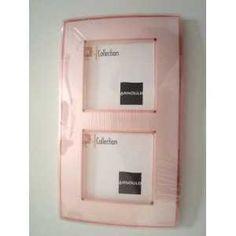 http://www.e2ge-chantier-discount.com/570-278-thickbox/arnould-espace-sweet-1-plaque-2-postes-verticale.jpg