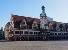 Transformers, Sebastien Bach, Joachim Gauck, Rda, Kirchen, Pop Up, Circuit, Berlin, Louvre