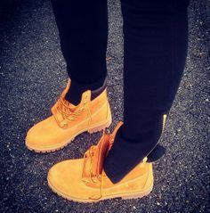 21d5effb7dfd Timberlands     essential needs Shoes Heels