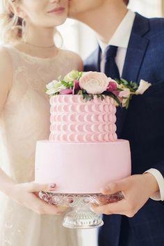 Свадебный торт #торт #декор #свадьба #сладкое