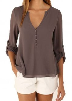 Shop Womens Fashion Tops, Blouses, T Shirts, Knitwear Online | LuluGal