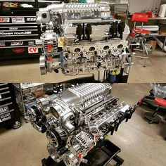 """@mastmotorsports  How's this for a <a class=""""pintag searchlink"""" data-query=""""%23whipplewednesday"""" data-type=""""hashtag"""" href=""""/search/?q=%23whipplewednesday&rs=hashtag"""" rel=""""nofollow"""" title=""""#whipplewednesday search Pinterest"""">#whipplewednesday</a>? 830hp couldn't look any…"""