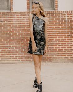 d663402da 36 Best Girls Tween Formal DRESS Ideas images | Dress ideas, Teen ...