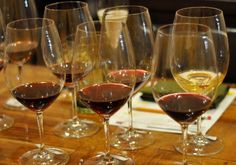 italian wines - Google Search