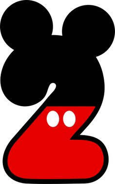 Mickey e Minnie - Minus
