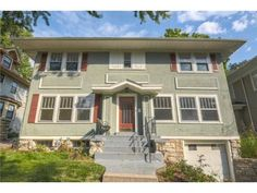 22 E 54th Terrace, Kansas City, MO 64112 (MLS # 1853578) | Distinguished Properties