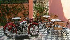 TOP 10: Παραδοσιακά καφενεία στην πόλη! - Clubs & Bars - Athens Magazine