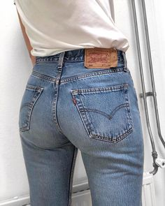 1635 Fantastiche Su Levi's Raw 2019 Jeans Immagini Nel Levis rUaqxrRw