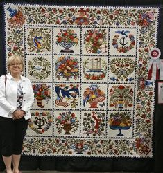 Sue Garman: Part Two: Workshops, Retreats, a Mystery... and More ... : sue garman quilt patterns - Adamdwight.com