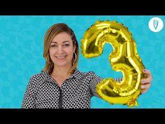 (207) 3. szülinap 🎂 1.200 ‼️ ajándék vár gazdára!   INSPIRÁCIÓK Csorba Anitától - YouTube