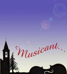"""X Cicle de música del país """"Musicant..."""" a Campllong (agost 2013)"""
