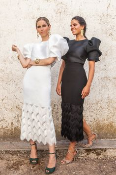 Classy Outfits, Chic Outfits, Dress Outfits, Fashion Dresses, Dress Up, Elegant Dresses, Cute Dresses, Beautiful Dresses, Casual Dresses