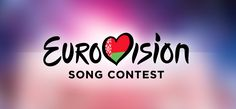 Weißrussland: Die 13 Finalisten stehen fest Songs, Movie Posters, Movies, Russia, 2016 Movies, Popcorn Posters, Movie, Films, Film Books