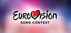 eurovision vorentscheid 2015 live stream
