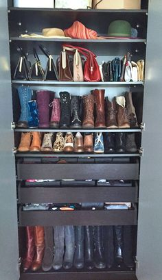 ikea komplement pull out shoe rack see more ikea pax wardrobe shoe storage solutions with drawers suzanne carillo
