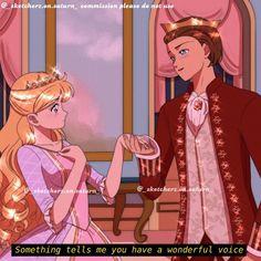☁️𝔸𝕣 𝕚☁️COMMISSIONS CLOSED☁️ (@_sketcherz.on.saturn_) • Instagram photos and videos 90 Anime, Kawaii Anime, Kawaii Art, Barbie Drawing, Princess And The Pauper, Barbies Pics, Barbie Images, Barbie Movies, Anime Princess