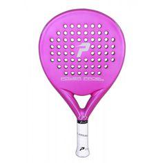 Power Padel Pink