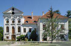 Bagyinszki Zoltán fotográfus,Vasszécsény-Ó-Ebergényi kastély Heart Of Europe, Palaces, Homeland, Hungary, Budapest, Castle, Mansions, House Styles, Building