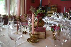 Ballintaggart House Wedding Table, Table Decorations, Create, Garden, Flowers, House, Inspiration, Furniture, Home Decor