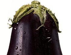 7 Creative Ways to Cook Eggplant!  These are great ideas!