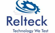 Relteck goal is to be the one you choose for reliability engineering consulting and reliability testing services to a variety of industries