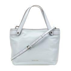 Michael Kors Hyland Dusty Convertible Tote Bag