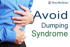 how-to-avoid-dumping-syndrome