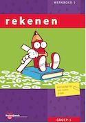 Een site met inkijk in werkboeken om je kinderen te helpen met taal en rekenen