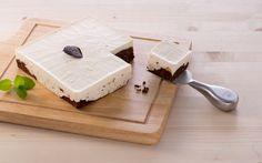 食物攝影:CAKE | 相片擁有者 國耀