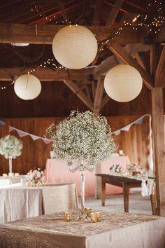 boone-hall-plantation-wedding-amelia-and-dan-00391