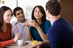 Group-Therapy Games for Drug Addiction Group Therapy Activities, Therapy Games, Counseling Activities, Senior Activities, Group Games, Therapy Ideas, Best Conversation Topics, Conversation Starters, Anxiety Facts