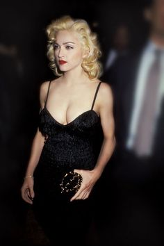 Madonna , 1990 Sexy Clothes. Up to $120 Value Discounted to as low as $. 99…
