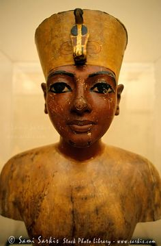 Pharaoh Queen Hatshepsut | Egyptian Queen Hatshepsut
