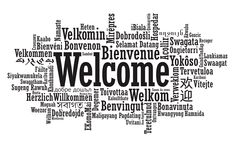 Learn a language - or at least master the Dutch language!